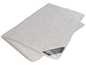 Купить одеяло Johann Hefel Pure Silk GD, всесезонное