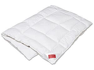 Купить одеяло Johann Hefel Silver Super Down GD, всесезонное