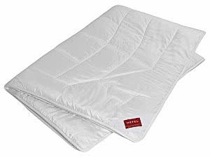 Купить одеяло Johann Hefel Pure Yak Wool GD, всесезонное