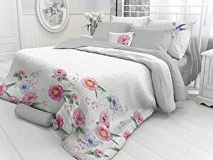 Купить постельное белье Праймтекс Marlet