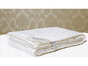 Купить одеяло Luxe Dream Premium Silk, зимнее