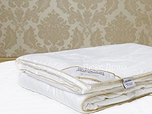 Шелковое одеяло Luxe Dream Premium Silk, зимнее