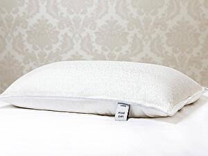 Шелковая подушка Luxe Dream Luxury Silk (1300 г)