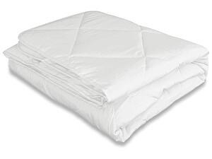 Купить одеяло OL-tex Жемчуг облегченное