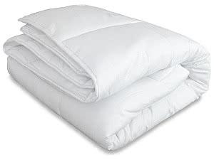 Купить одеяло OL-tex Жемчуг всесезонное
