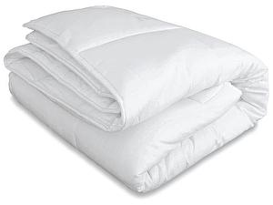 Одеяло Жемчуг OL-tex, всесезонное
