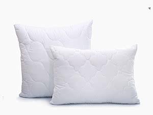 Купить подушку OL-tex Жемчуг 50х68