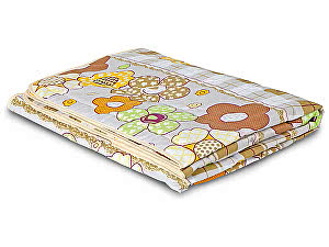 Купить одеяло OL-tex Холфитекс, летнее
