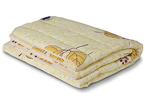 Купить одеяло OL-tex Холфитекс, всесезонное