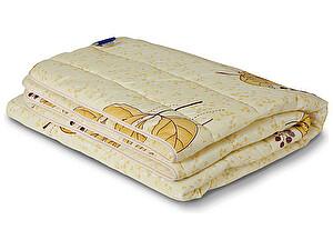 Одеяло Холфитекс OL-tex, всесезонное