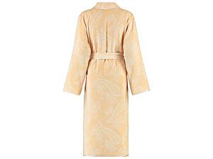 Купить халат Cawo 4420