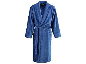 Купить халат Cawo 1716