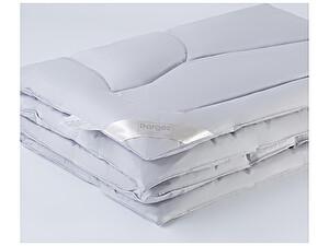 Одеяло Богемия Dargez, стандартное