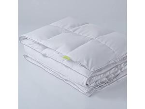 Одеяло Женева Dargez, стандартное