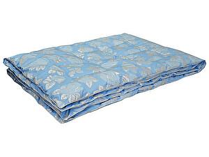 Купить одеяло Даргез Тоскана легкое
