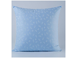 Купить подушку Даргез Стандарт 70