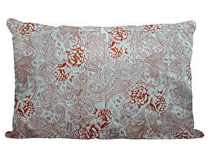 Подушка Алькамо 50 Dargez