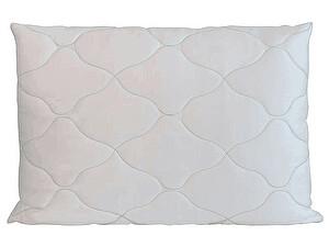 Подушка Бомбей 50 Dargez