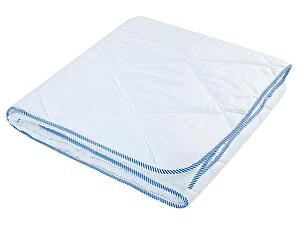 Одеяло Бомбей Dargez, легкое