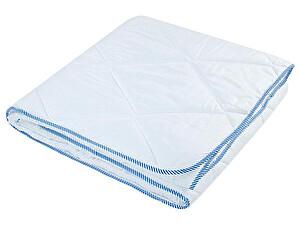 Купить одеяло Даргез Бомбей легкое