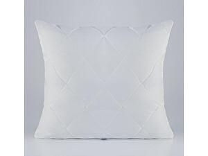 Подушка Сидней 50 Dargez