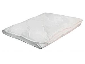 Одеяло Сидней Dargez, легкое