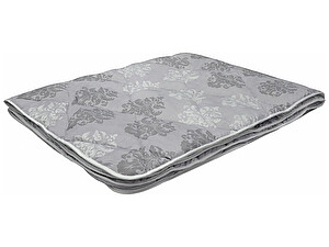 Одеяло Угольный Бамбук Dargez, легкое