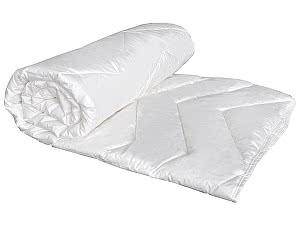 Одеяло Рио Dargez, легкое