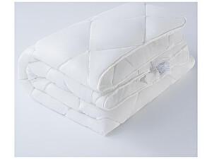 Купить одеяло Даргез Милан легкое