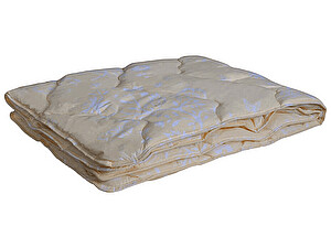 Купить одеяло Даргез Идеал Стиль теплое