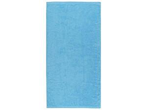 Купить полотенце Cawo 7007 70х140 см