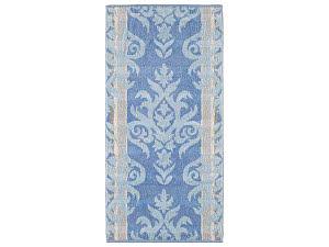 Купить полотенце Cawo 1075 80х150 см