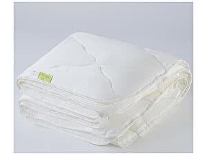 Купить одеяло Даргез Монтерия легкое