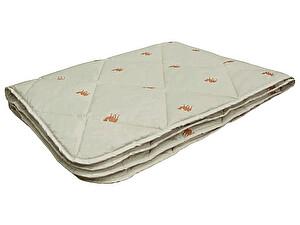 Купить одеяло Даргез Сахара легкое