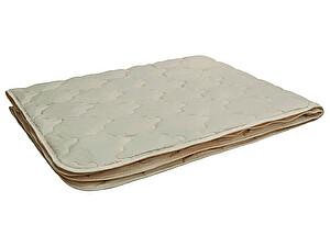 Купить одеяло Даргез Маскат легкое