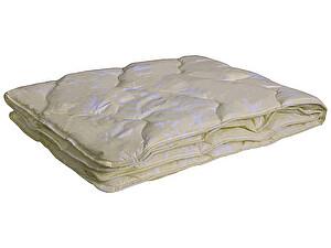 Купить одеяло Даргез Вологда легкое