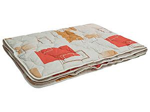 Одеяло Ностальжи Dargez, теплое