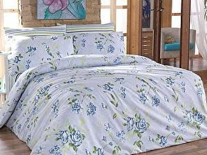 Постельное белье Cotton Life Roselinda (70х70 см)