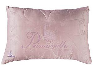 Купить подушку Primavelle Premium 50