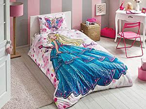 Постельное белье Barbie Dream