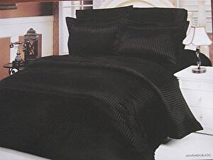 Постельное белье Le Vele Jakaranda Black