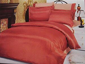 Постельное белье Le Vele Jakaranda Terracotta