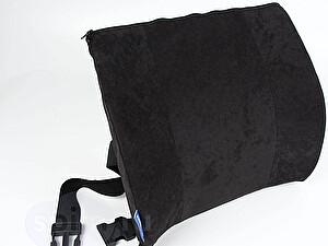 Купить подушку Pozvonok.ru Суппорт-Комфорт поясничная