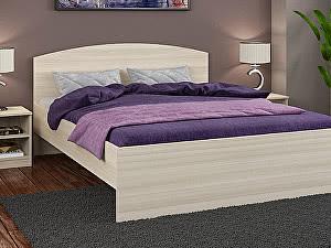 Купить кровать Боровичи-мебель Метод