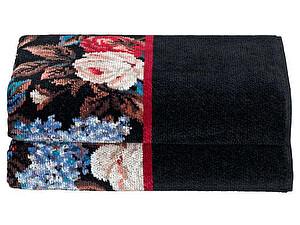 Купить полотенце Feiler Cornwall 50х100 см