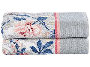 Купить полотенце Feiler Scarlett 50х100 см