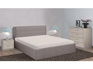 Кровать  Боровичи Норд