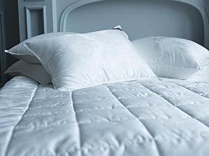 Подушка GG Soft Comfort Grass 50, арт. 109110
