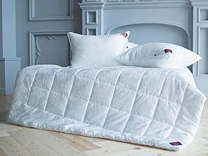 Купить одеяло German Grass Soft Comfort Grass, всесезонное