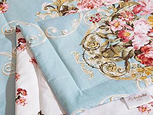 Купить одеяло Asabella 891